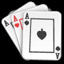 clean bible jokes,deacon jones cardinal sin,playing cards