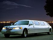 limousine,pastor humor,very funny clean christian jokes