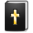 clean religious humor,funny christian jokes,bible image
