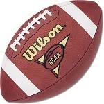 clean church jokes,wilson football,football plays