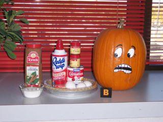 halloween pictures, funny halloween pictures